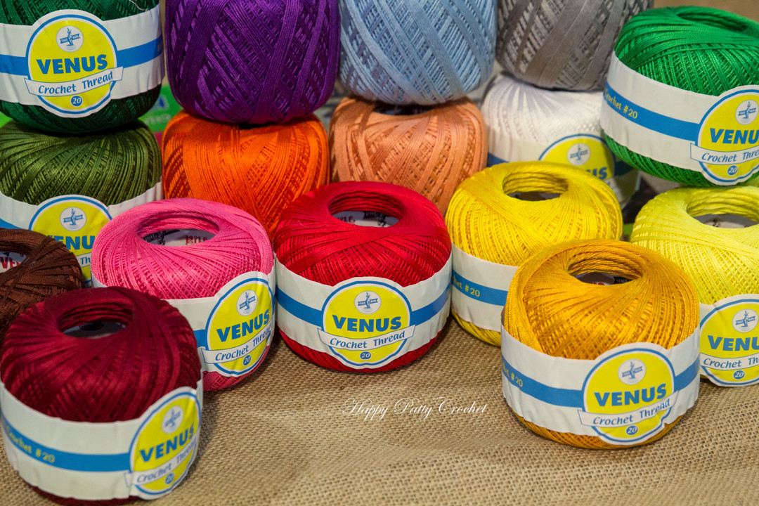 Beautiful Cotton Thread Size 20 50gr Ball Venus Crochet Thread Crochet Cotton Thread Of New 50 Pics Crochet Cotton Thread