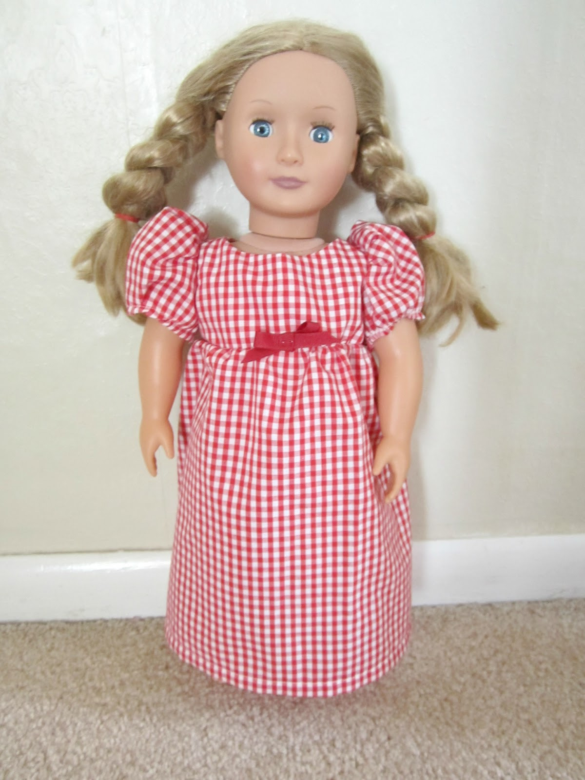 Beautiful Crafty Couple Diy American Girl Doll Dress American Doll Dresses Of Great 47 Images American Doll Dresses