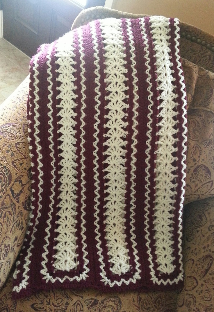 Beautiful Crochet Afghan Patterns Mile A Minute Dancox for Mile A Minute Crochet Of Beautiful 37 Photos Mile A Minute Crochet