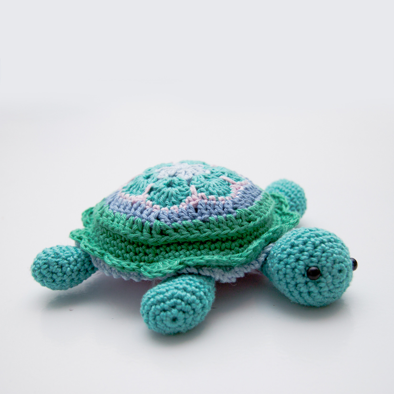 Beautiful Crochet African Flower Pincushion Free Pattern Tina Turtle Crochet Turtle Of Innovative 48 Images Crochet Turtle