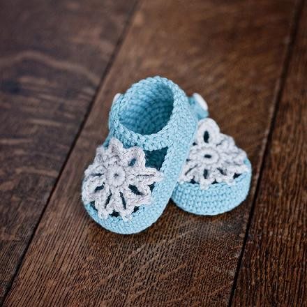 Beautiful Crochet Baby Booties Patterns and Designs Crochet Baby Shoes Pattern Of Delightful 50 Pictures Crochet Baby Shoes Pattern