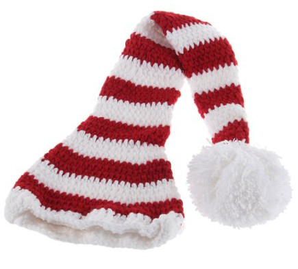 Beautiful Crochet Baby Santa Hat Only $5 85 Free Shipping Crochet Baby Santa Hat Of Amazing 44 Images Crochet Baby Santa Hat