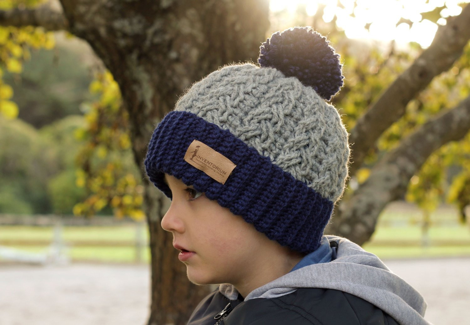 Beautiful Crochet Beanie Pattern Cable Beanie Crochet Pattern Crochet Cable Hat Of Superb 40 Pictures Cable Hat