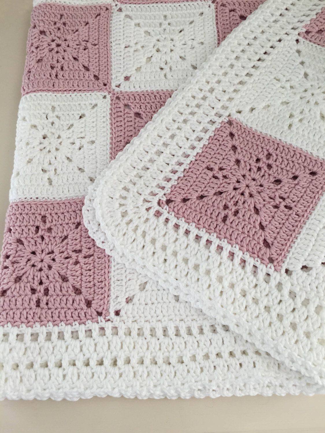Beautiful Crochet Blanket Pattern Arielle S Square Crochet Baby Free Crochet Granny Square Baby Blanket Patterns Of Contemporary 45 Pictures Free Crochet Granny Square Baby Blanket Patterns