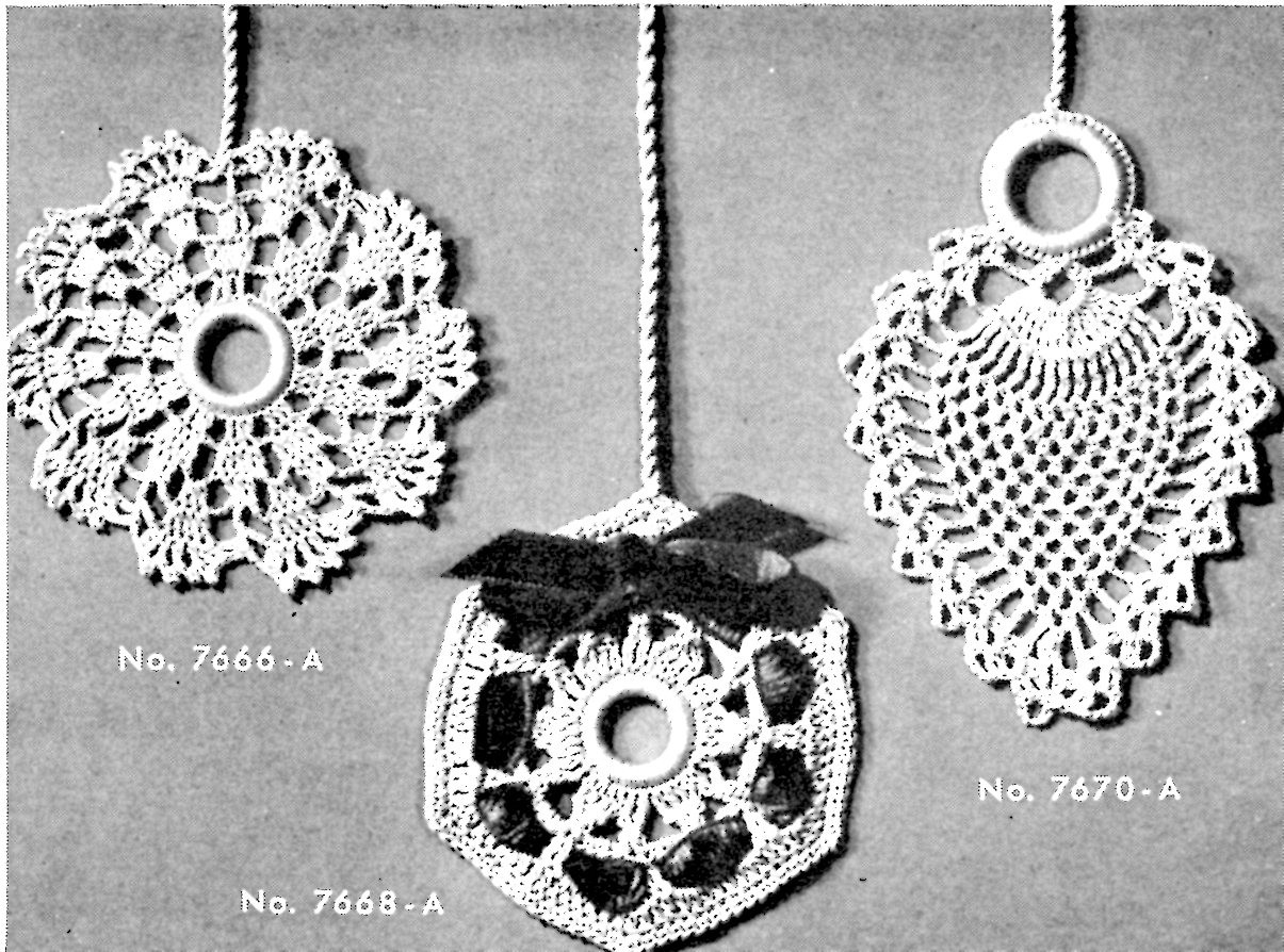 Beautiful Crochet Christmas ornament Pattern Archives Vintage Crochet ornament Patterns Of Beautiful 40 Pictures Crochet ornament Patterns