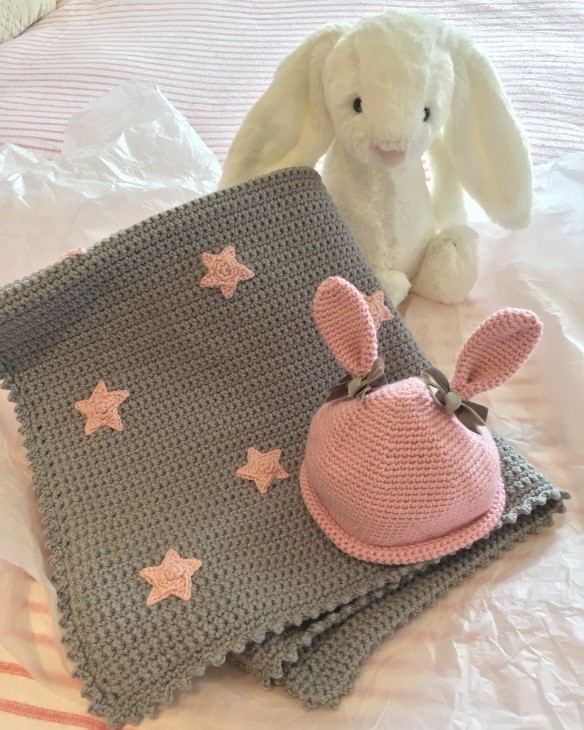 Beautiful Crochet Club Baby Star Blanket by Kate Eastwood Crochet Star Blanket Of Superb 49 Images Crochet Star Blanket
