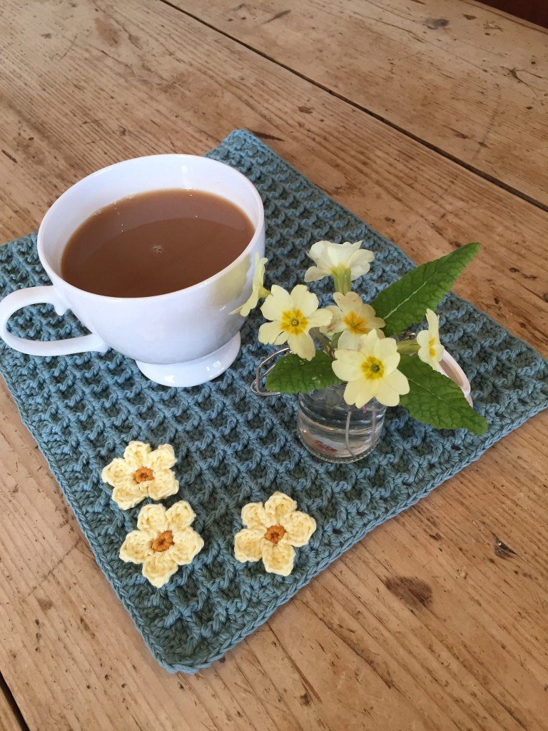 Beautiful Crochet Club Primrose Placemats • Lovecrochet Blog Crochet Club Of Great 43 Models Crochet Club