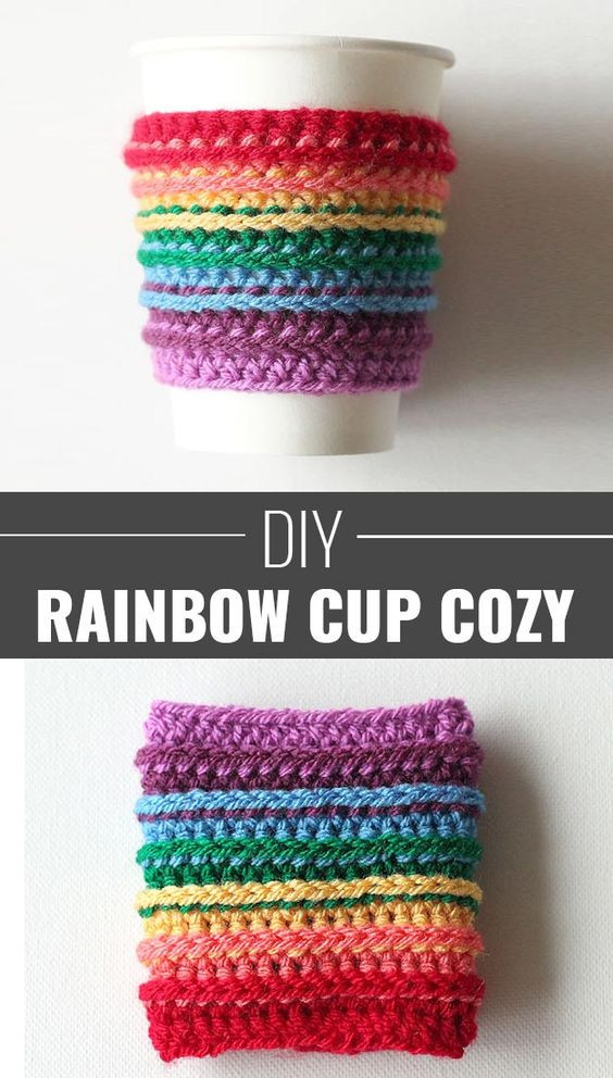 Beautiful Crochet Cup Cozy Make and Sell and Crafts to Make On Selling Crochet Of Top 47 Ideas Selling Crochet
