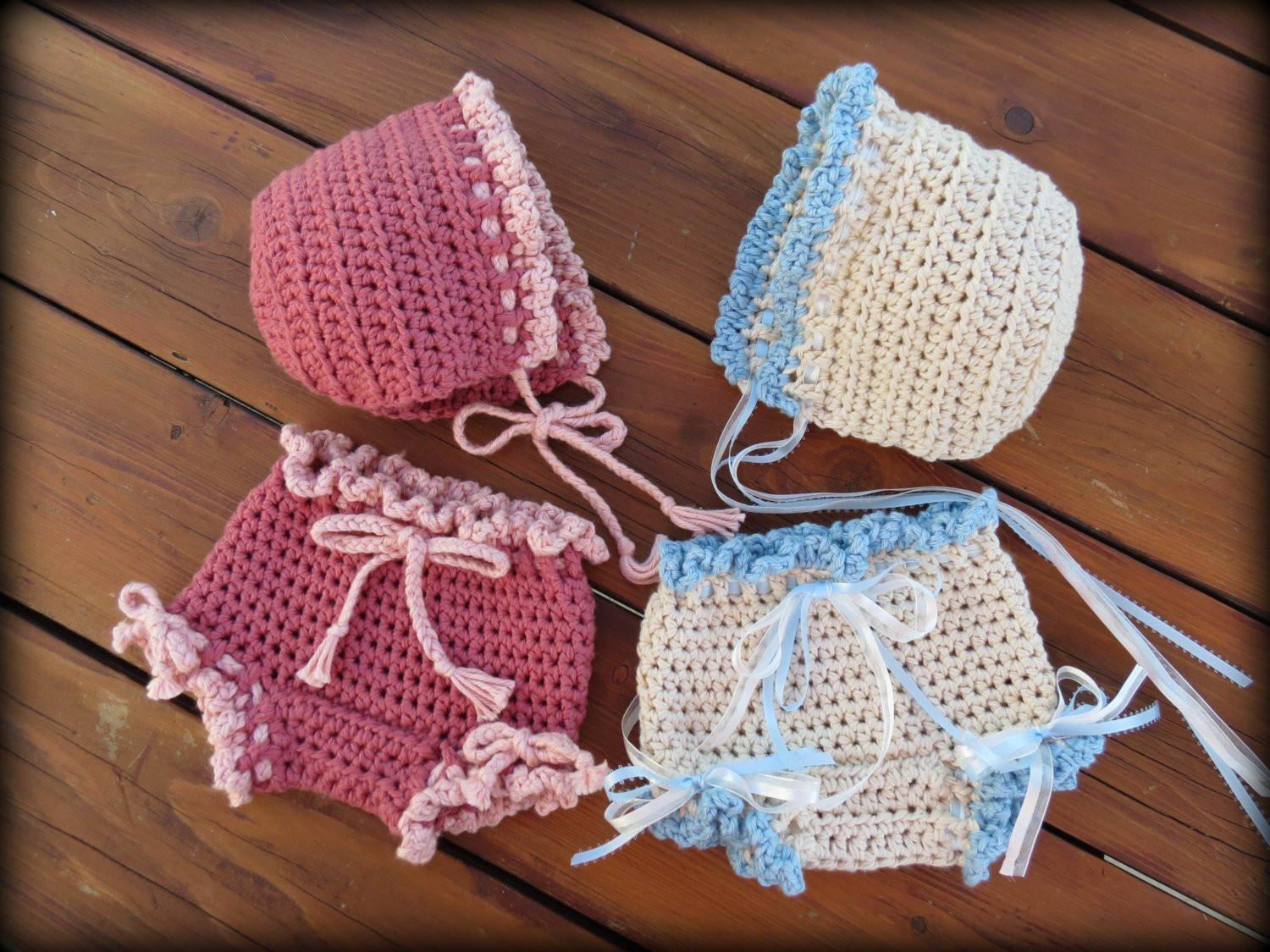 Crochet Diaper Cover Pattern Crochet Baby Hat Pattern