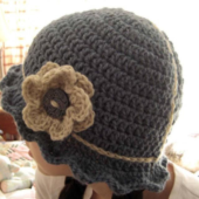Beautiful Crochet Different Types Of Hats with these Free and Easy Crochet Stitches for Hats Of Lovely 46 Models Crochet Stitches for Hats