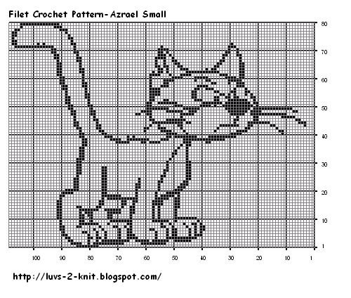 Beautiful Crochet Graph Maker Wmperm for Free Crochet Graph Maker Of Incredible 46 Models Free Crochet Graph Maker