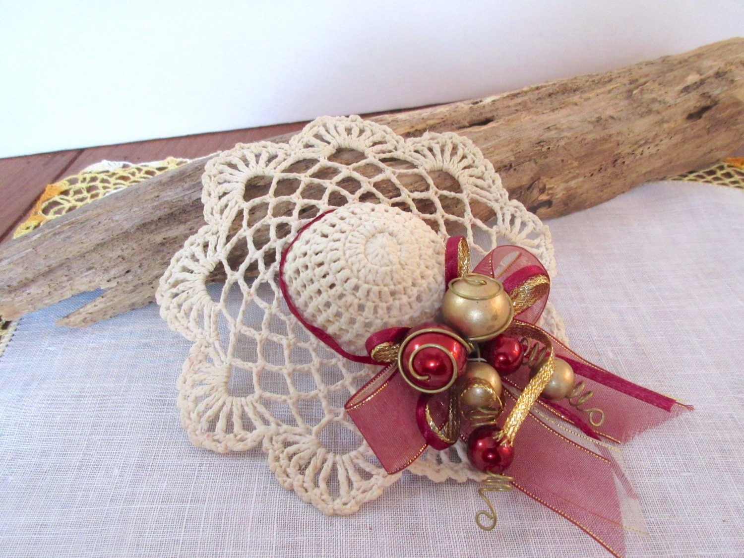 Beautiful Crochet Hat Doll Making Supplies Doll Hat Doll Crochet Supplies Of Luxury 43 Photos Crochet Supplies