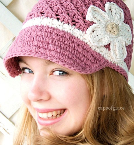 Beautiful Crochet Hats Adults Free Patterns Crochet and Knit Crochet Adult Beanie Of Lovely 47 Pics Crochet Adult Beanie