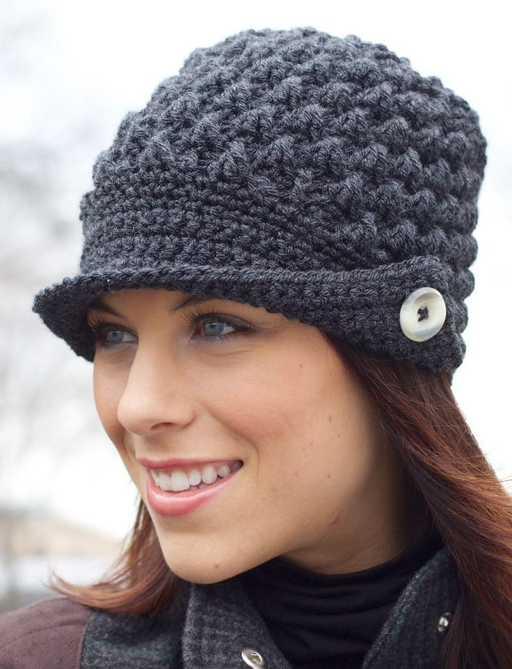 Beautiful Crochet Hats for Women Womens Knit Hat Patterns Of Fresh 42 Pictures Womens Knit Hat Patterns