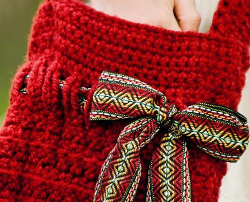 Beautiful Crochet Hippie Bag Free Pattern Dancox for Free Hippie Crochet Patterns Of New 49 Pictures Free Hippie Crochet Patterns
