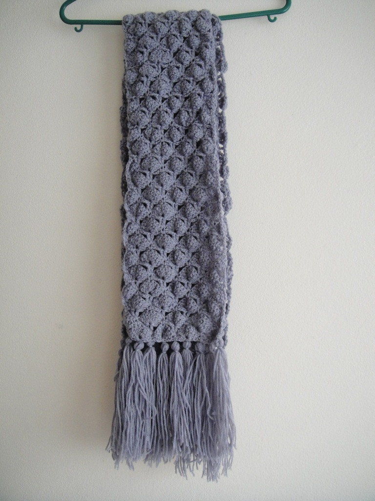 Beautiful Crochet Lace Patterns Scarf Dancox for Crochet Lace Scarf Of Incredible 41 Models Crochet Lace Scarf