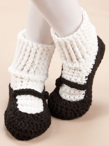 Beautiful Crochet Mary Jane Slippers for Adults Crochet Mary Jane Slippers Of Amazing 41 Images Crochet Mary Jane Slippers