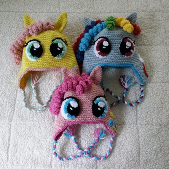 Beautiful Crochet My Little Pony Pinkie Pie Rainbow Dash Shutterfly My Little Pony Crochet Pattern Of Brilliant 49 Ideas My Little Pony Crochet Pattern