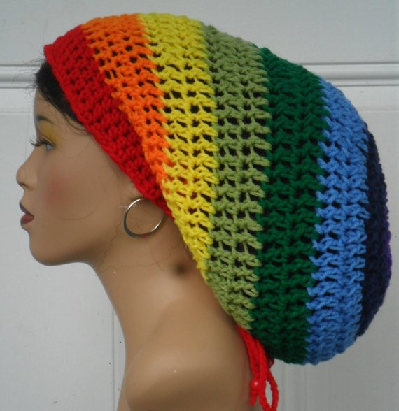 Beautiful Crochet Pattern for A Rasta Hat Pakbit for Rasta Hat Crochet Pattern Of Incredible 43 Pictures Rasta Hat Crochet Pattern