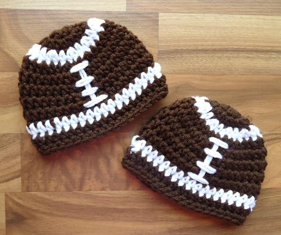 Beautiful Crochet Pattern for Baby Football Helmet Hat Dancox for Crochet Football Helmets Of Lovely 48 Pics Crochet Football Helmets