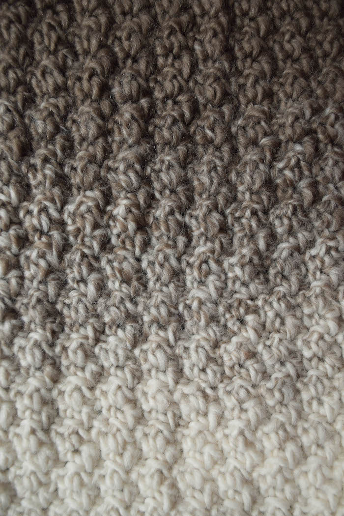 Beautiful Crochet Pattern Walking In the Sand Scarf Scarfie Yarn Patterns Of Luxury 50 Photos Scarfie Yarn Patterns