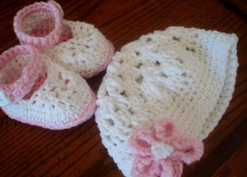 Beautiful Crochet Patterns for Baby toys Traitoro for Crochet Baby Items Of Marvelous 40 Pictures Crochet Baby Items
