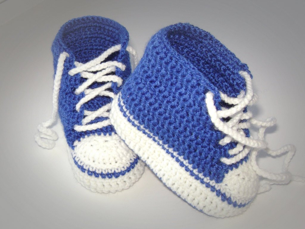 Beautiful Crochet Patterns Pdf Baby Boy Booties Pattern by Childhaps Crochet Baby Boy Booties Of Luxury 45 Models Crochet Baby Boy Booties