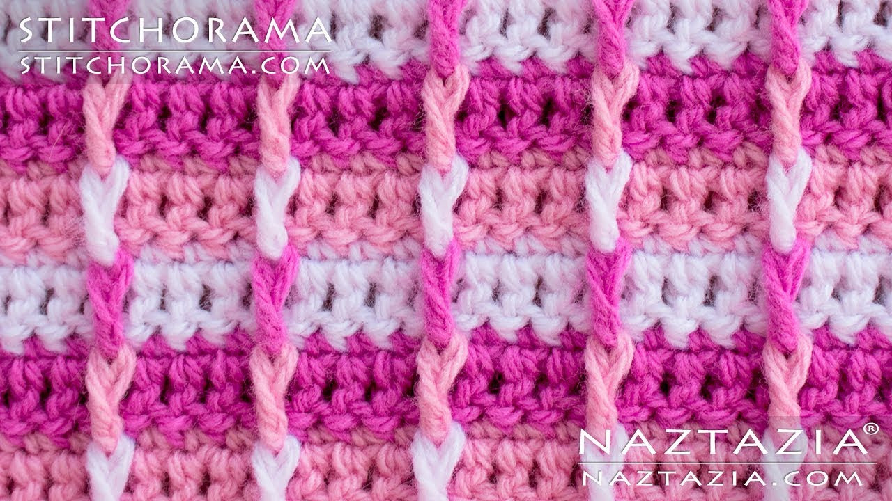 Beautiful Crochet Post Stitch 001 Front Post Double Crochet Fpdc Crochet Post Stitch Of Incredible 45 Images Crochet Post Stitch