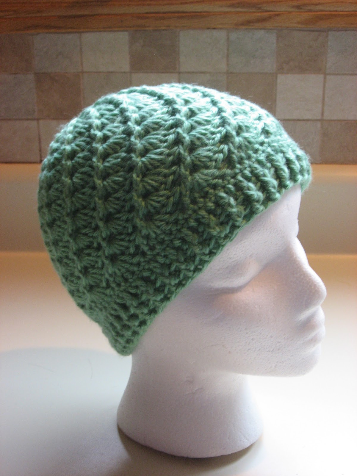 Beautiful Crochet Projects More Chemo Hats Crochet Chemo Hats Of Adorable 42 Images Crochet Chemo Hats