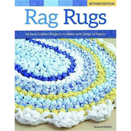 Beautiful Crochet Rugs with Fabric Strips Crochet Rug with Fabric Strips Of Adorable 46 Images Crochet Rug with Fabric Strips