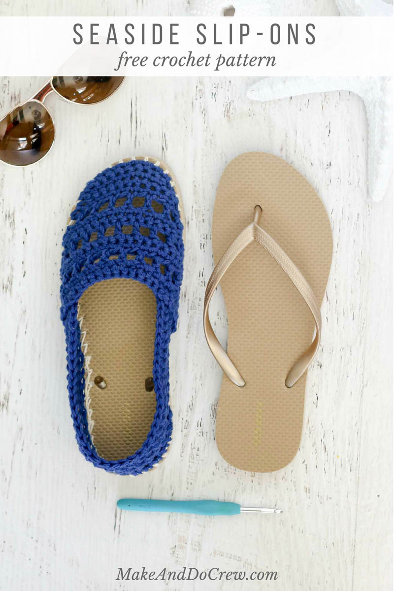 """Beautiful Crochet Shoes with Rubber Bottoms Free """"toms"""" Style Crochet Shoes Pattern Of Beautiful 48 Pictures Crochet Shoes Pattern"""