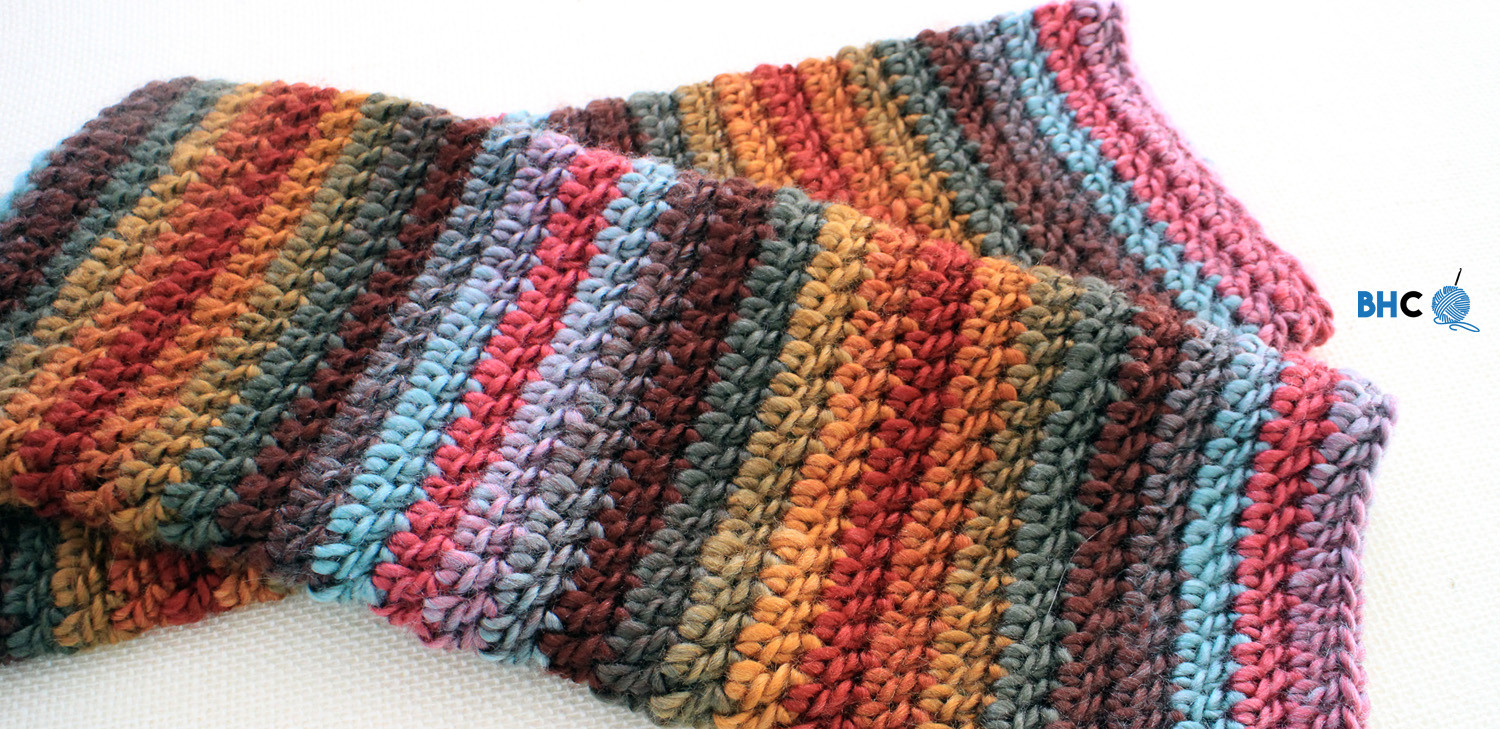 Beautiful Crochet Stitches for Beginners Tutorial Dancox for Crochet Stitches for Beginners Of Amazing 46 Models Crochet Stitches for Beginners