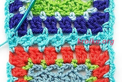 Beautiful Crochet Stitches Joining Squares Wmperm for Crochet Squares together Of Lovely 43 Ideas Crochet Squares together