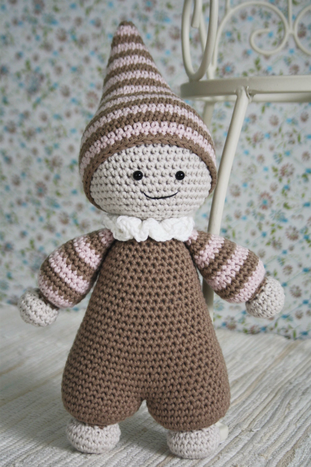 Beautiful Cuddly Baby Pdf Pattern Free Crochet toy Patterns Of Innovative 46 Photos Free Crochet toy Patterns
