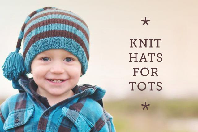 Beautiful Cute Knit Caps Design Ideas Kids – Designers Outfits Knitted Hats for toddlers Of Attractive 49 Images Knitted Hats for toddlers
