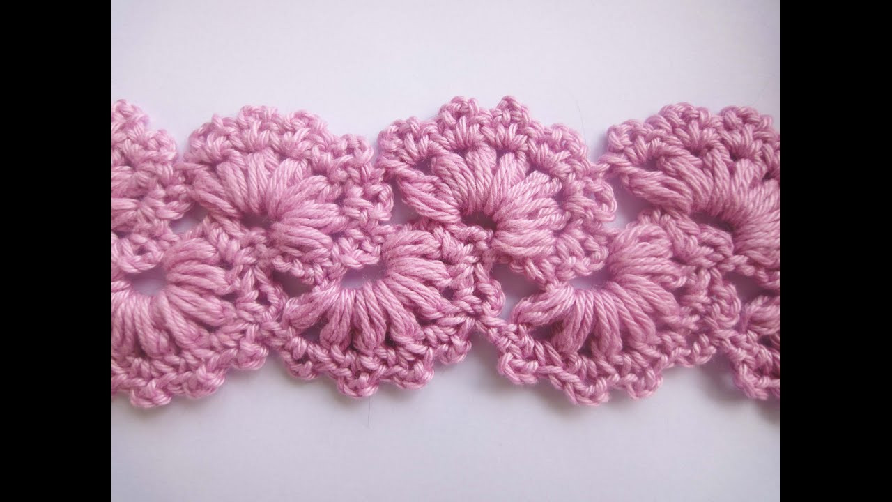 Beautiful Ленточное кружево Ribbon Lace Crochet Youtube Crochet Videos Of Lovely 45 Images Youtube Crochet Videos