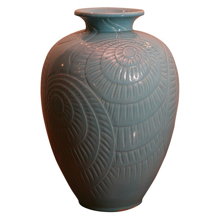 Beautiful Danish Modern Ceramic Vase by Knabstrup for Sale at Pottery Clay for Sale Of Unique 40 Ideas Pottery Clay for Sale