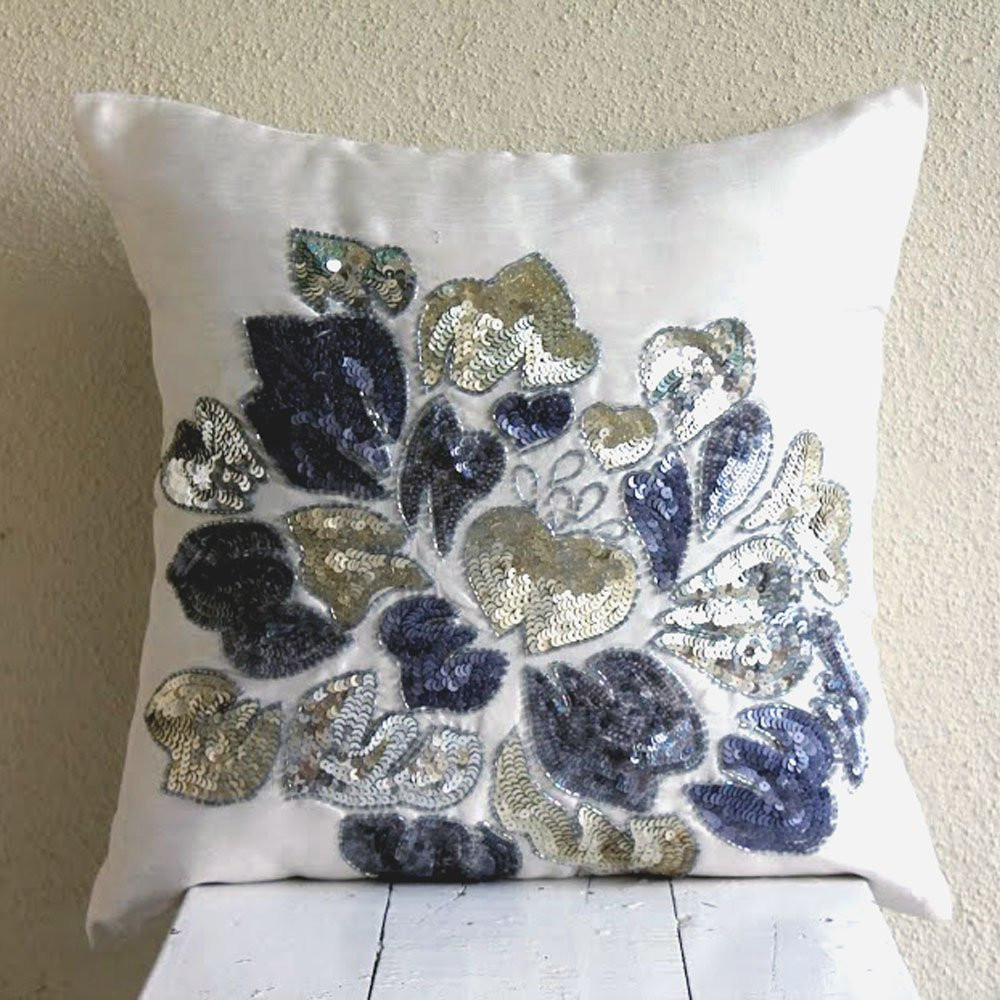 Beautiful Decorative Throw Pillow Covers Couch Pillows sofa 16 Inches Patterned Throw Of Amazing 40 Photos Patterned Throw