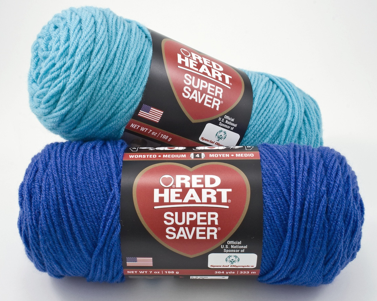 red heart red heart love yarn brands
