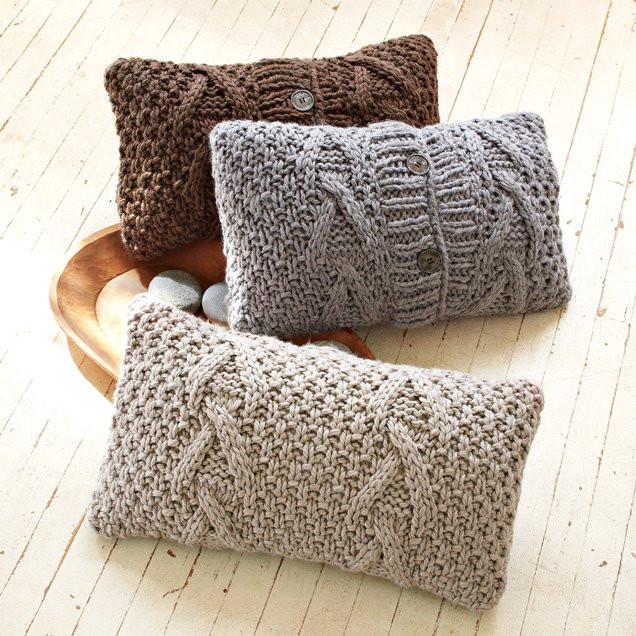 Beautiful Design On Sale Daily A Cable Knit Pillow Cable Knit Pillow Cover Of Top 41 Pictures Cable Knit Pillow Cover