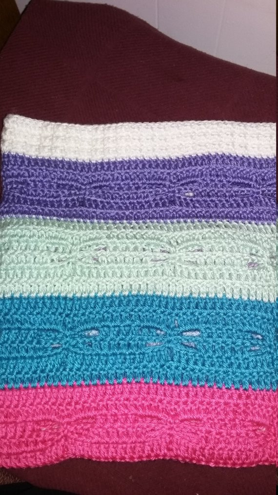 Beautiful Dragonfly Crochet Blanket Dragonfly Crochet Blanket Of New 41 Ideas Dragonfly Crochet Blanket
