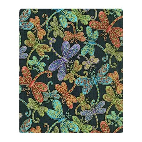 Beautiful Dragonfly Throw Blanket by Admin Cp Dragonfly Blanket Of Incredible 45 Ideas Dragonfly Blanket