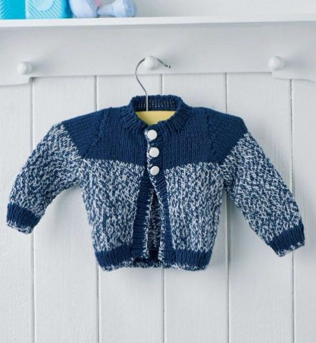 Beautiful Easy Baby Cardigan Knitting Pattern Sweater Tunic Easy Knit Baby Sweater Of Fresh 41 Ideas Easy Knit Baby Sweater