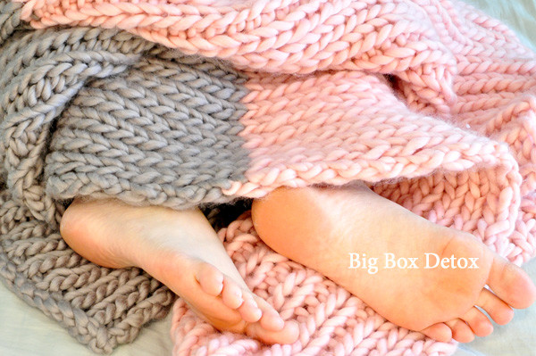 Beautiful Easy Blanket Knitting Patterns for Beginners Free Knitting Pattern for Baby Blanket Beginners Of Luxury 43 Photos Free Knitting Pattern for Baby Blanket Beginners