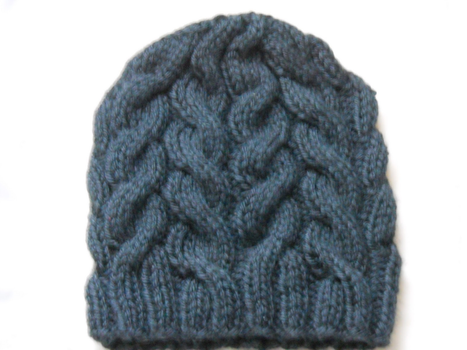 Beautiful Easy Cable Knit Hat Pattern Cable Knit Hats the Idea Easy Knit Hat Of Brilliant 47 Pictures Easy Knit Hat