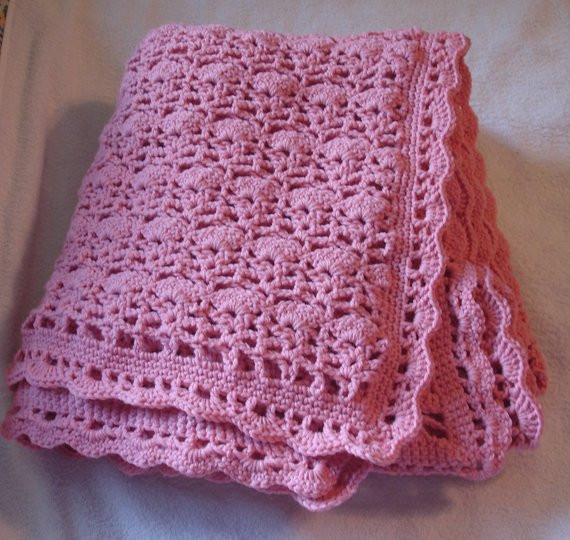 Beautiful Easy Crochet Pattern for Lap Blanket Dancox for Free Crochet Lap Blanket Patterns Of Awesome 46 Images Free Crochet Lap Blanket Patterns