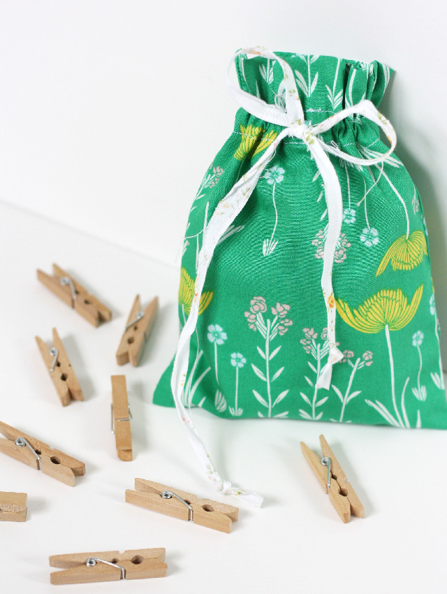 Beautiful Easy Drawstring Bag Tutorial See Kate Sew Project Bag Pattern Of Incredible 47 Models Project Bag Pattern