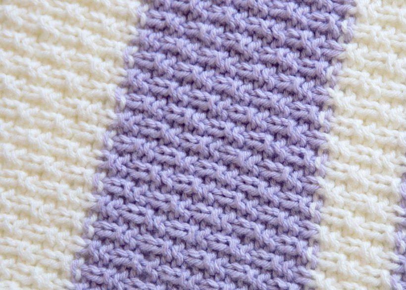 Beautiful Easy Knit Baby Blanket Pattern Leelee Knits Simple Knitted Baby Blanket Of Contemporary 44 Pics Simple Knitted Baby Blanket