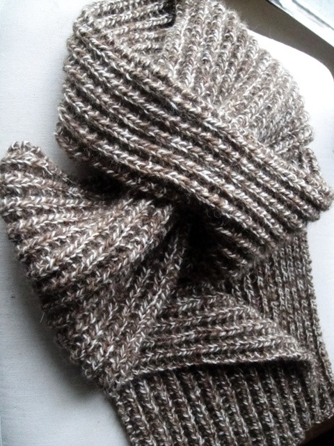Beautiful Easy Mens Scarf Knitting Patterns Simple Scarf Knitting Patterns Of Amazing 49 Models Simple Scarf Knitting Patterns