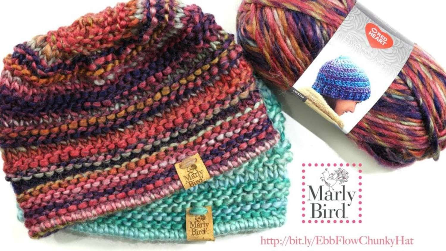 Beautiful Ebb and Flow Chunky Knit Hat Marly Bird Chunky Knit Hat Of Delightful 46 Pictures Chunky Knit Hat